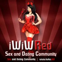 iWiW Red