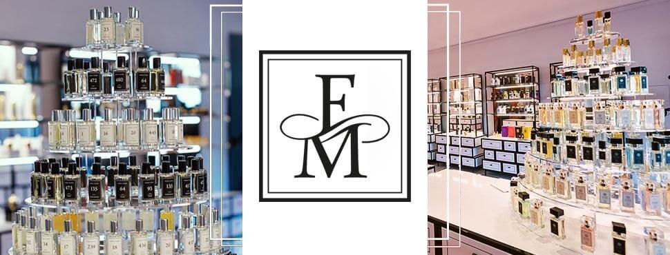 fm-group-parfüm