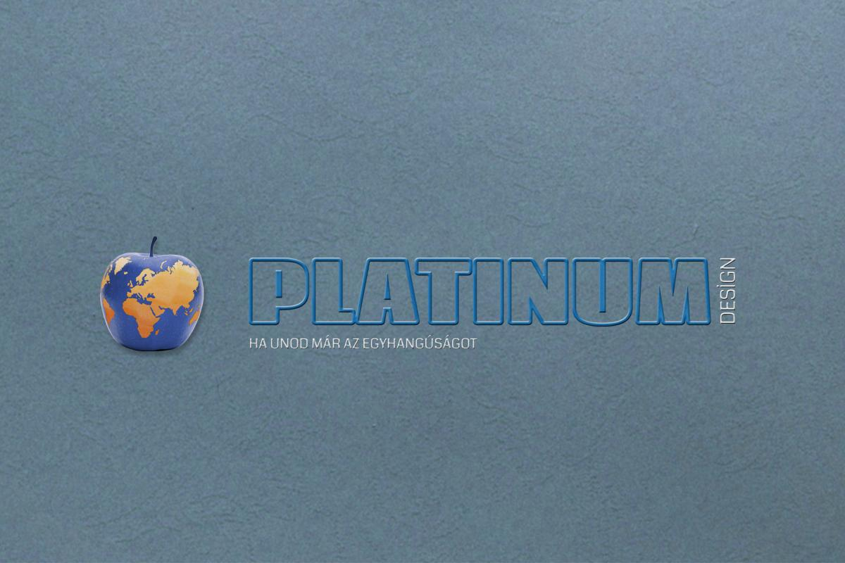 NEW-3d-pd-logo-3000x1000-7