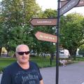 István Dencs