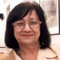 Mária Bálint