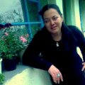 Anikó Janet