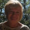 Mária Kelemen