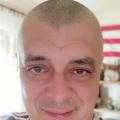 Ferenc Fügedi