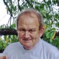 István Gocsál