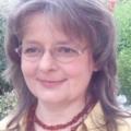 Zita Szabo