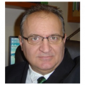 IGe Iván Gábor